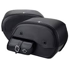 leather motorcycle helmet hyosung gv 250 aquila motorcycle saddlebags side pocket leather plain