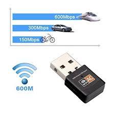 Usb Wifi Adapter For Faster Wifi Usb Wifi Aurorax Mini Usb Wifi Adapter For Faster Wifi Wireless Usb Wifi