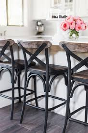 kitchen island stools ikea pin by meredith scudder on country home pinterest bar
