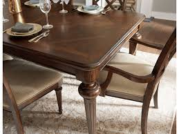100 legacy dining room furniture legacy classic furniture