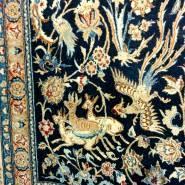 vendita tappeti orientali vendita tappeto nain roma prati tappeti persiani misto seta