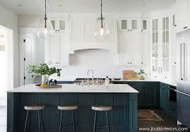 kitchen cabinet paint colors dunn edwards category paint color palette home bunch interior design ideas