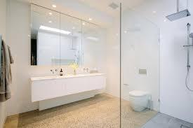 fixed shower screens mobroi com frameless 2000 series shower screens totally frameless