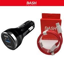 Usb Port For Car Dash Usb Car Chargers U2013 Kanzeey