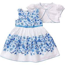 baby toddler dresses oasis amor fashion