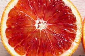 types of red colors a buyers u0027 guide to orange varieties huffpost