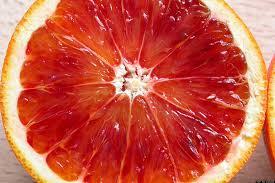 a buyers u0027 guide to orange varieties huffpost