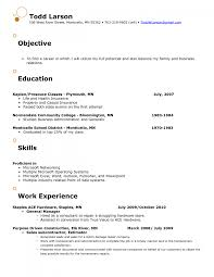 Fashion Resume Templates Fashion Consultant Resume Printable Retail Fashion Resume Medium