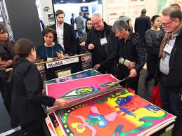18 home design show pier 94 nyc what s going on