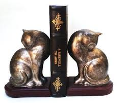 new york library bookends lion bookends ebay
