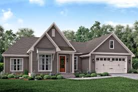 the plan collection 3 bedrm 2019 sq ft traditional house plan 142 1178