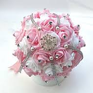 wedding bouquet cheap wedding flowers online wedding flowers for 2017