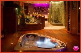 chambre avec privatif belgique chambre avec spa privatif belgique best of chambre avec