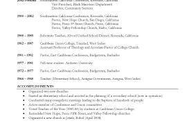 resume sles for executive assistant jobs mechanic job description resumes template resume executive