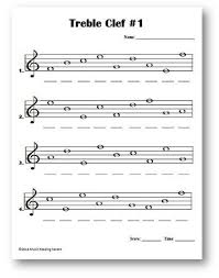 601 best piano beginners images on pinterest piano teaching