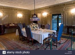dining room tables rochester ny george eastman house rochester ny stock photos u0026 george eastman