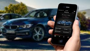 bmw connect bmw connected app bmw images