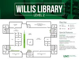 locations u0026 hours university of north texas libraries