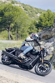 220 best motorbikes images on pinterest harley davidson