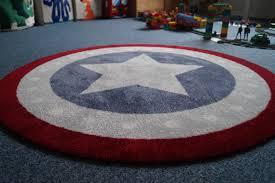 teppich mit sternen kleine einblicke in die kinderzimmer mit kinderaugen