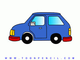 cars drawing for kids car drawings in pencil for kids how to draw
