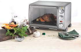 Burning Toaster Toaster Oven Rentals Rent A Toaster Oven Toaster Oven Www