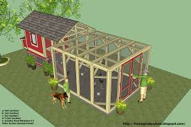 Decimal House Chicken Coop Designs 8 Chickens 4 Chicken House Plans Chicken