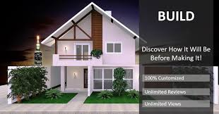 Home Designs Unlimited Reviews 3d Architectural Design 3d Architectural Rendering Service