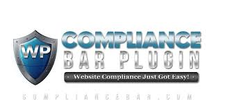 rolls royce logo png compliance bar the rolls royce of website compliance