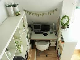 small home decoration gorgeous small office makeover ideas decorating ideas for small home