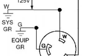 cooper l14 30 wiring diagram wiring diagram