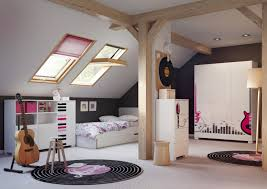 Teen Rooms by Uncategorized Teen Room Decor Bedrooms For Girls Modern Bedrooms