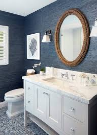 white bathroom decorating ideas blue white bathroom decorations