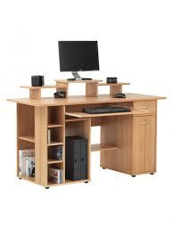 San Diego Computer Desk Aw  Office Furniture San Diego - Home office furniture san diego