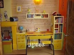 meuble bureau enfant rangements bureau enfant meubles en angers