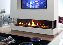 fireplace wall ideas contemporary feature paint accent u2013 apstyle me