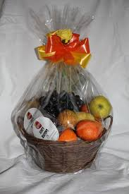 how to make fruit baskets edinburgh community food buy fruit baskets