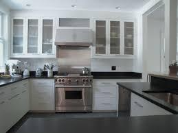 craftsman kitchen cabinet door styles jim picardi cabinetmaker woodworking design