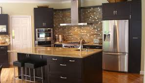 kitchen stimulating square kitchen island stunning square