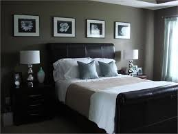 paint colors for bedroom with dark furniture paint colors for bedrooms with dark brown furniture the best