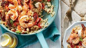 august 2016 recipes southern living