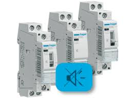 new modular contactors welcome to hager malaysia