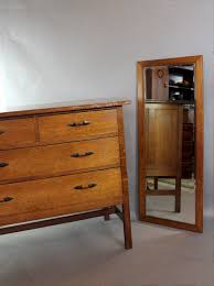 Arts And Craft Bedroom Furniture Arts And Crafts Furniture Style Movement Characteristics For
