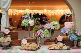 wedding cookie table ideas amazing ideas for your dessert table and sweet bar mon cheri bridals