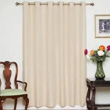 Single Blackout Curtain 194 Best Drapes Images On Pinterest Curtain Panels Blackout