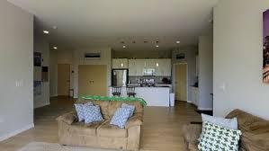 4 bedroom houses for rent in grand forks nd sonoma lofts grand forks nd apartment finder