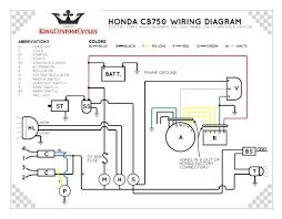 fascinating honda c90 wiring diagram images best image engine