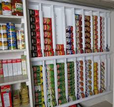 kitchen food storage ideas food storage ideas 9 clever small e food storage ideas 37