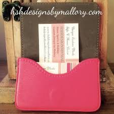 fabulous monogram credit card holder fr4o6 u2013 dayanayfreddy