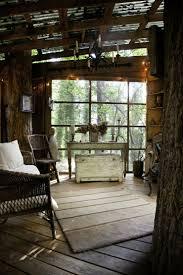 Maison En Bois Interieur Maison En Bois Dans Les Arbres à Atlanta Vivons Maison